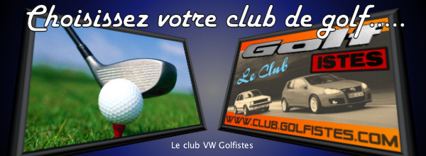 Club de golf 600px