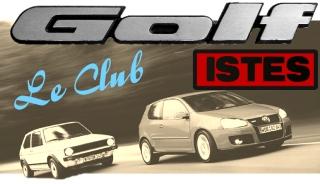 Club Golfistes